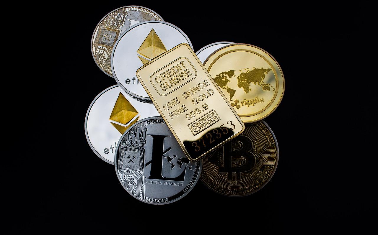 investir dans une crypto-monnaie morte