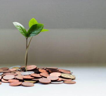Des fonds verts pour la relance économique européenne.